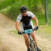 20090516-silesia bike maraton-204.jpg