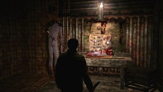 Silent-Hill-9