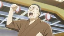 Chihayafuru - 03 - Large 09