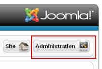installer-joomla-25_24