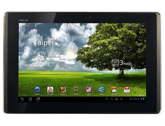 asus_eee_pad_transformer_android_tablet_1