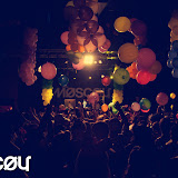 2012-07-21-carnaval-estiu-moscou-265