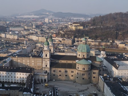 06. Panorama Salzburg.JPG