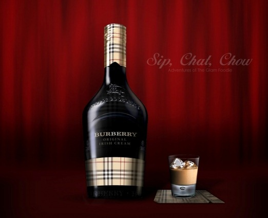 burberry_irishcream
