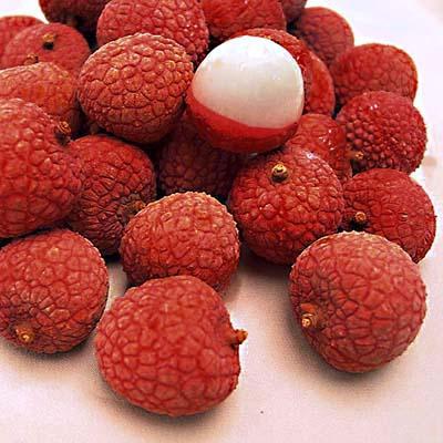 lichia-fruta-que-emagrece.jpg