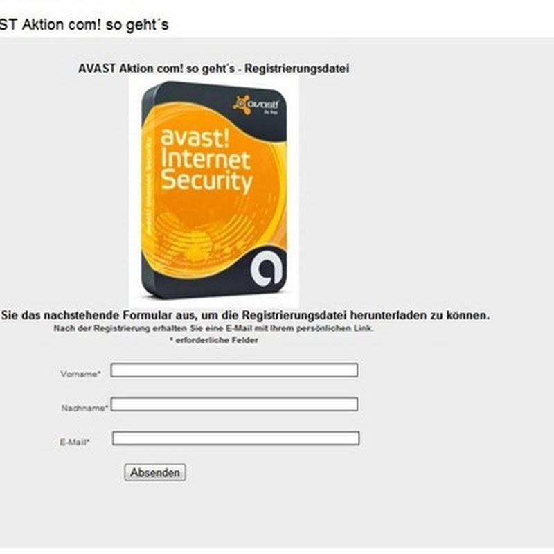 Лицензия avast secureline vpn до 230517 - 93f8