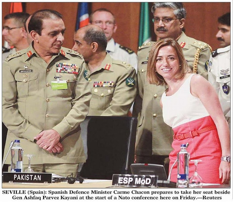 Pakistan-Army-Chief-Sexual-Pervert-Spain
