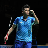 Yonex All England SuperSeries Premier 2013 - 20130310-1716-CN2Q6320.jpg