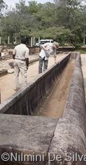 2012 12 14 Anuradhapura (54 of 64)