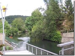2012.08.12-002 La Risle