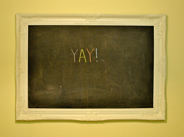 diy how to make a chalkboard-3