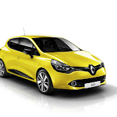 2013-Renault-Clio-4-Mk4-Official-23.jpg