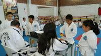 Examen Abr 2013 -005.jpg