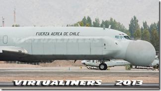 SCEL_V284C_Centenario_Aviacion_Militar_0002-BLOG