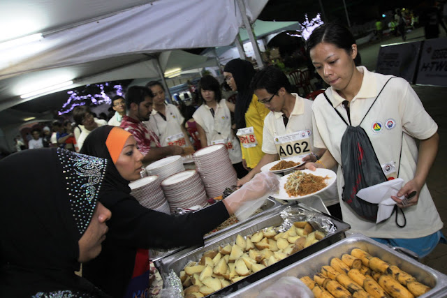 12 heures de Melaka (Malaisie): 10-11/12/2011 IMG_0184