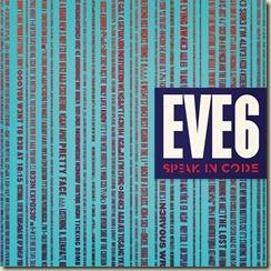 eve-6-speak-in-code