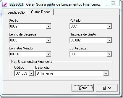 SNAGHTML217775b