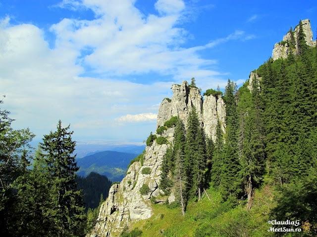 Bucegi-Bucsoiu-Omu-Malaiesti-1212.jpg