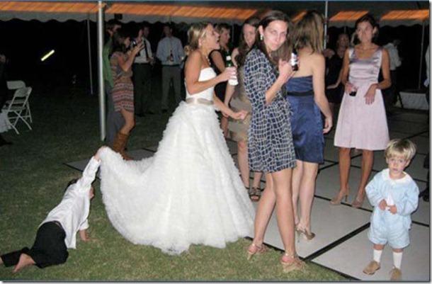 crazy-wedding-moments-47