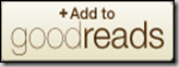 add-to-goodreads-button