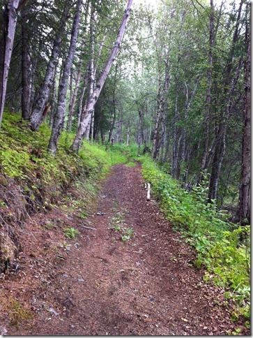Alaska_Aug2011 048