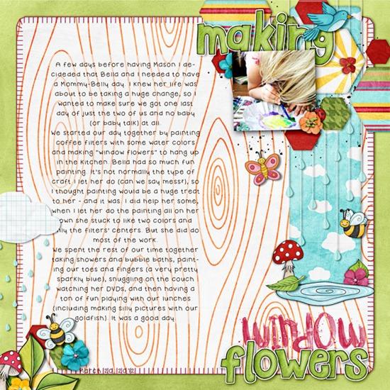 windowflowers