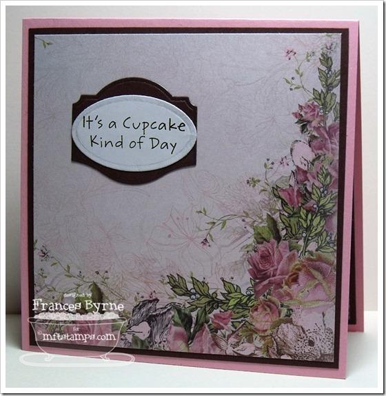 CIC169 Cupcake2 wm