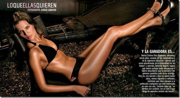 columbian-women-hot-26