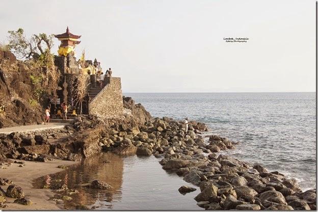 lombok 45