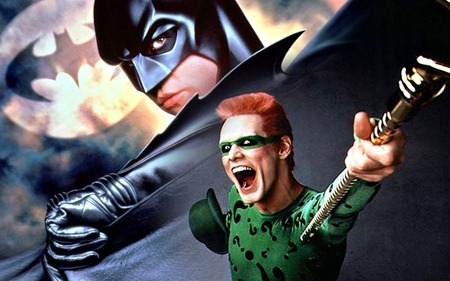 the_batman_and_the_riddler_wallpaper_-_1280x800