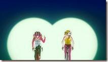 Yowamushi Pedal - 10 -11