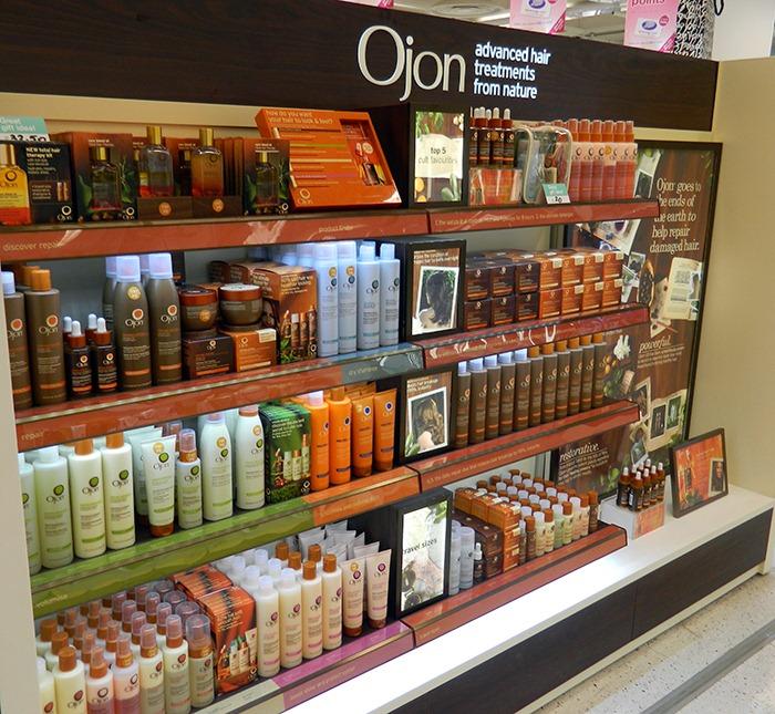 Ojon-Haircare-Boots-Estee-Lauder-Hair-Treatment-Rare-Blend-Oil