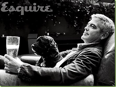 george-clooney-440
