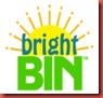 BrightBin