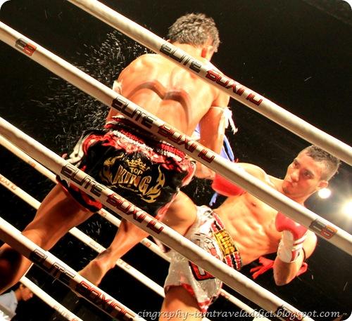 Thai VS Asia49