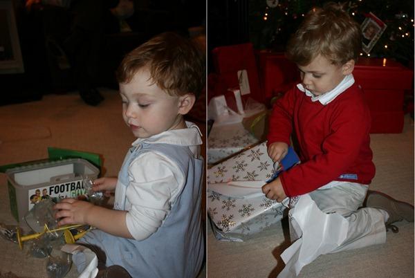 Christmas 20125