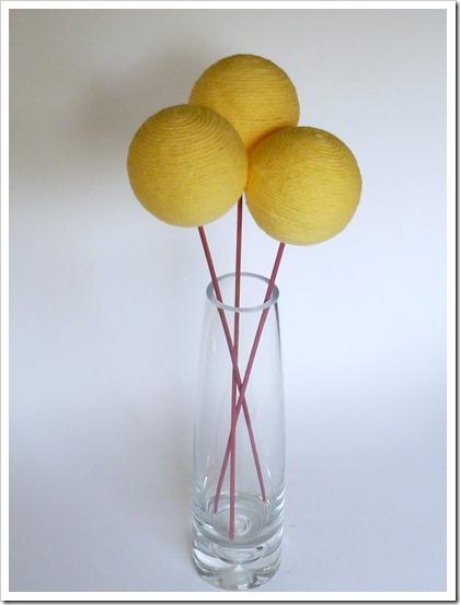 yarn balls 5
