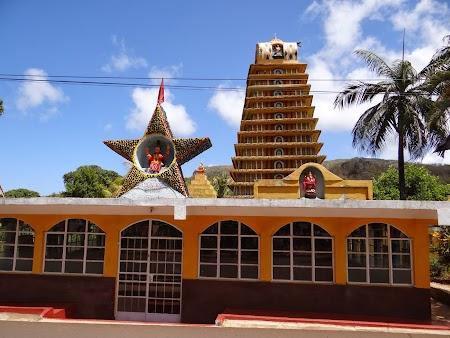 Templu hindus