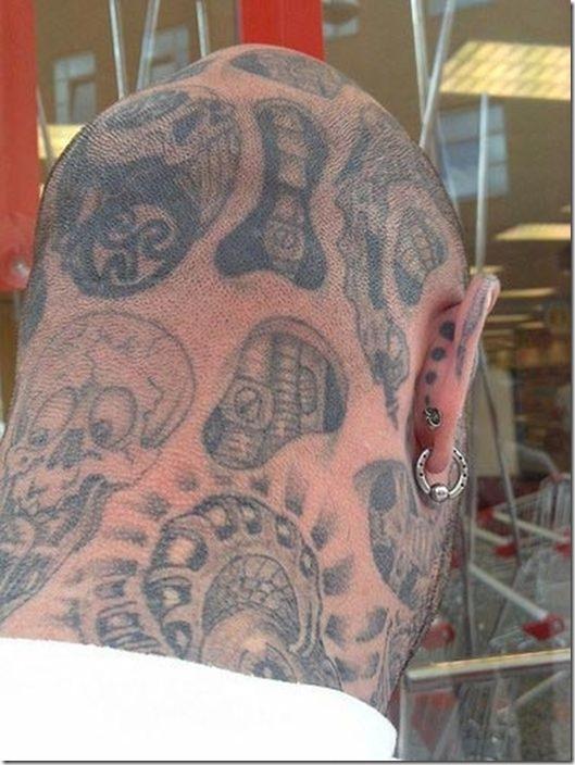 creative-head-tattoos-40