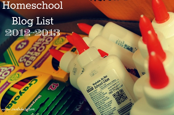Homeschoolbloglist20122013