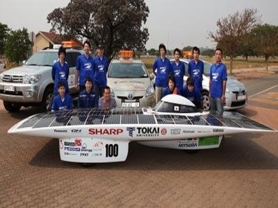 Australia-carrera-coches-solares