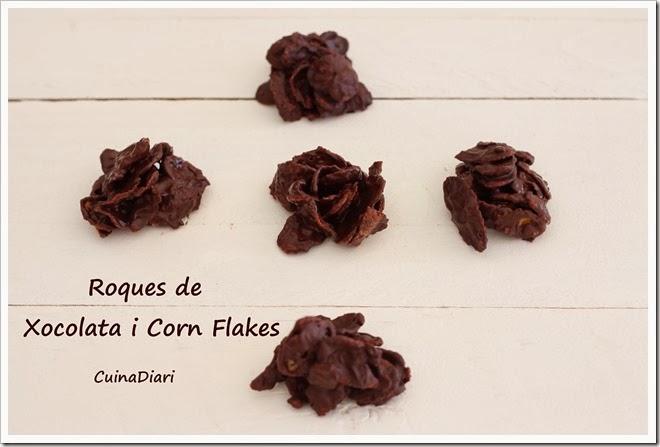 6-5-roques xocolata cornflakes cuinadiari-ppal2