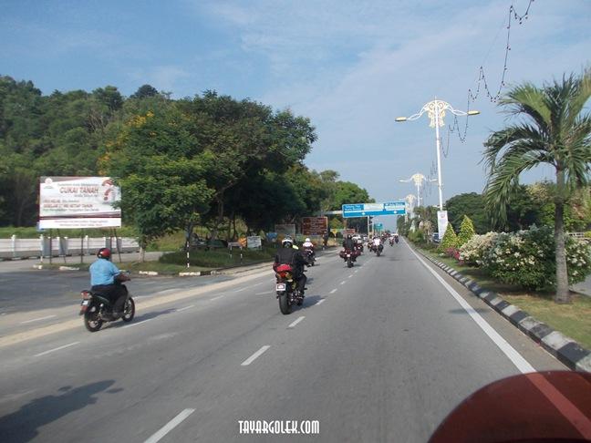 DSCN1161