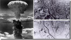 HiroshimaBombing