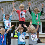 Grasmere 2012 Sprints EW