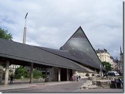 2011.07.08-014 église Ste-Jeanne d'Arc