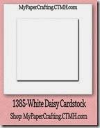 white-cardstock-200_thumb