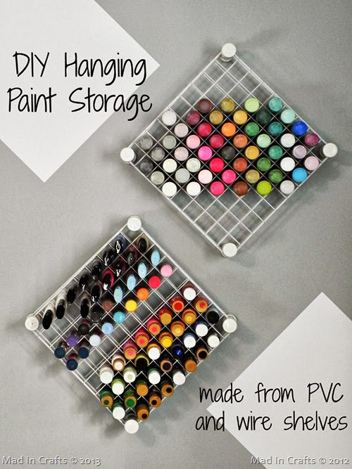 DIY-Hanging-Paint-Storage_thumb3