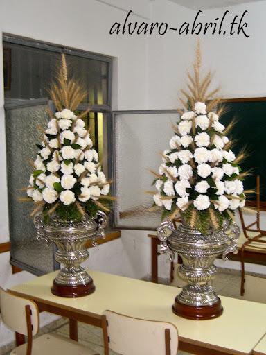 flor-altar-corpues-santa-fe-2009-(2).jpg