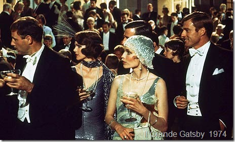 Il Grande Gatsby  1974 – Daruma.View.Cinema